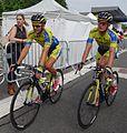Alleur (Ans) - Tour de Wallonie, étape 5, 30 juillet 2014, arrivée (B20).JPG