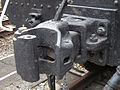 Alliance-Coupler-03.jpg
