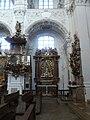 Allmannshofen Kloster holzen 0022.JPG