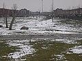 Almere - 2010 - panoramio.jpg