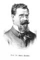 Alois Zucker 1886 Vilimek.png