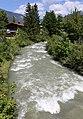 Alpbach Mehrn Brixlegg-1.jpg