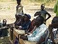 Alphabétisation d'adultes en Côte d'Ivoire 02.jpg