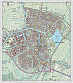 AlphenadRijn-plaats-OpenTopo.jpg