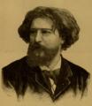 Alphonse Daudet - Diario Illustrado (9Ago1888).png