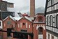 Alpirsbach Brauereimuseum 2.JPG