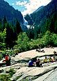 Alpy Landscape wikiskaner 29.jpg