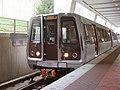 Alstom 6024 at Branch Avenue.jpg