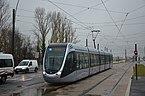 Alstom Citadis 302 n°5015 TISSEO Aéroconstellation.jpg