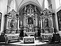 Altar (162462109).jpeg