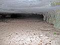 Altar Cave (San Salvador Island, Bahamas) 3 (16391101462).jpg