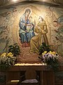 Altar Mosaic by Peppino Mangravite 05.jpg
