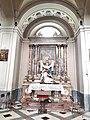 Altare della Pietà Fantoni.jpg