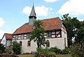 Alte Kirche Buergeln 1.jpg