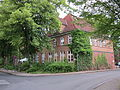 Alte Volksschule Sasel in der Kunaustraße in Hamburg-Sasel 1.jpg