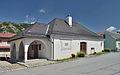 Altes Gemeindehaus Hundsheim.jpg