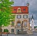 Altes Rathaus (Fürstenfeldbruck).jpg