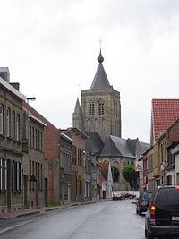 Alveringem - Sint-Audomaruskerk 2.jpg