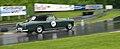 Alvis TD21 Serie II.jpg