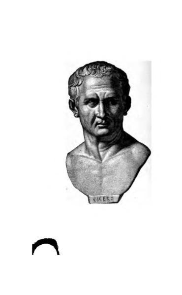 File:Aly Cicero.djvu