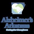 Alzheimer's Arkansas Logo.png