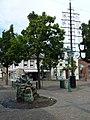 Am Marktplatz in Grefrath (Niederrhein) - geo.hlipp.de - 20554.jpg