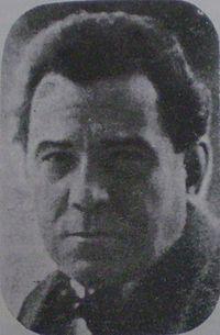 Amadeo Vives.JPG