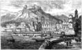 Amalfi (OAW).png