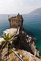 Amalfi Coast (6137324696).jpg