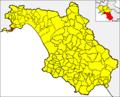 Amalfi pos SA.png