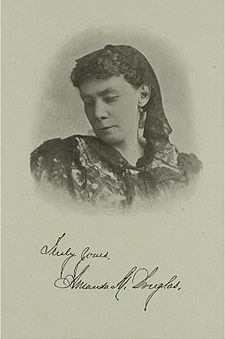 Amanda Minnie Douglas signed.jpg