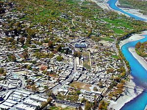 Amazing-Birds-Eye-view-of-Gilgit-city.jpg