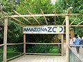 Amazona Zoo, Cromer, Norfolk, England-27Aug2008.jpg