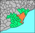 AmdBcn.PNG