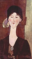 Amedeo Modigliani 021.jpg