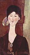 Amedeo Modigliani 021.jpg