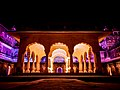Amer Fort at night.jpg