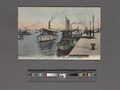 America Hatoba (pier) Kobe (NYPL Hades-2360138-4043937).tiff