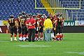 American Football EM 2014 - DEU-FIN -109.JPG