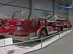 American LaFrance Ladder (36975171974).jpg