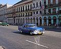 American car 57 Ford (3198816078).jpg