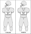 American football uniform template.PNG