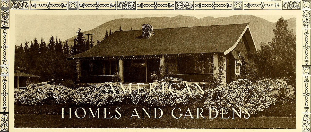 File American Homes And Gardens 1912 18155751641 Jpg