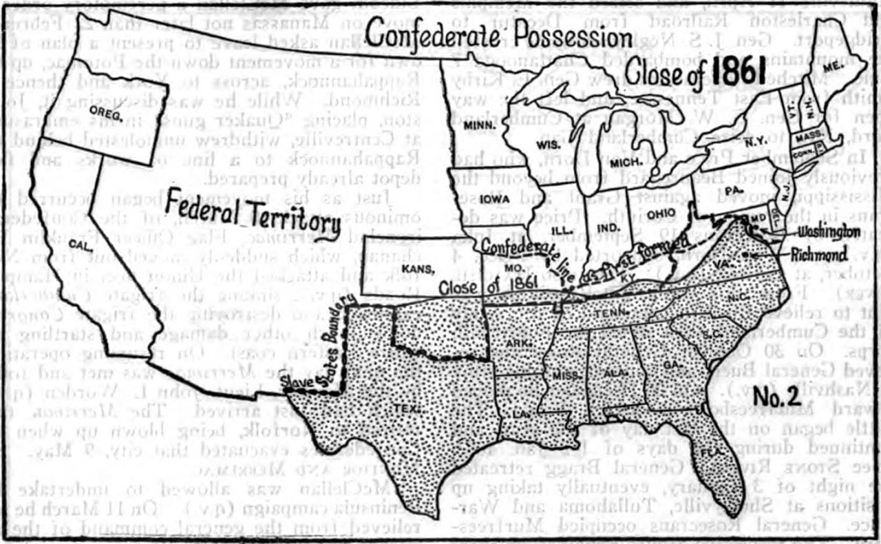 a history of civil war in the united states of america The united states found itself after the war  civil wars the state in the forefront of war  includes america's civil war, american history,.