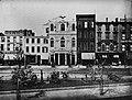 Amerikanischer Photograph um 1877 - Das Eagle Theater (Zeno Fotografie).jpg