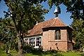 Amersfoort7900-2689.jpg