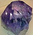 Amethyst (Reel Mine, North Carolina, USA) (33022584706).jpg