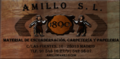 Amillo.png