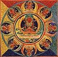 Amitayus Mandala detail (cropped) (cropped).jpeg