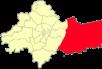 Amman district 21.png